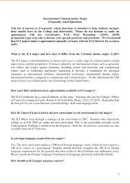 Criminal Justice Objective Statements For Resumes Download Criminal Justice Resume Objective Examples Shalomhouseus 14