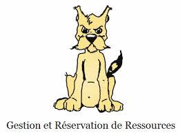"""Résultat de recherche d'images pour """"GRR ressource"""""""