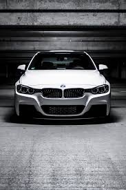 bmw m4 iphone 6 wallpaper. Perfect Bmw Bmw M4 IPhone 6 Wallpaper Best Of 272 Wallpapers For 6s Images  On Pinterest And Iphone H
