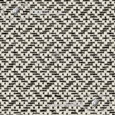 black carpet texture seamless. Black White Tweed Carpeting Texture Seamless 19371 Carpet