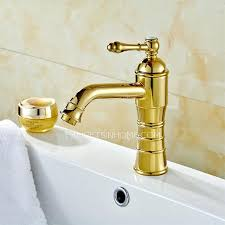 deck mount bath tub faucets deck mount tub faucet installation
