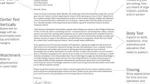 Resume Cover Letter Closing Statement Elioleracom A Excellent