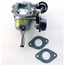 p216g onan engine diagram schematic all about repair and wiring pg onan engine diagram schematic cummins onan 541 0765 onan carburetor kit pg onan