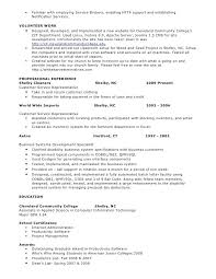 pl sql developer resume 8 years experience 2