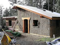 diy storage shed kits build yourself your own kit diy storage shed kits