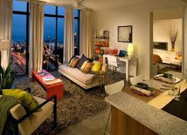 1 Bedroom Efficiency Apartment Exquisite Exquisite 1 Bedroom Efficiency Apartments  1 Bedroom Apartment ...