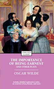 the importance of being earnest and other plays ebook by oscar importance of being earnest and other plays 9781451685985 hr