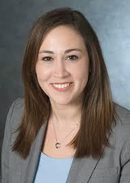 Meet Alexa Lawson-Remer,... - National LGBT Bar Association   Facebook