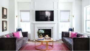 houzz furniture. Houzz Living Room 535 Floor Lamps 325 Furniture I