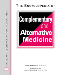 the encyclopedia of complementary and alternative medicine by  the encyclopedia of complementary and alternative medicine by shamim dharodia issuu