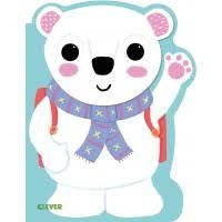 """Книга <b>Clever</b> """"<b>Книжки</b>-картонки. Медвежонок Миша"""" купить по ..."""