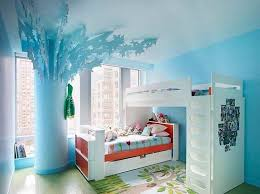 colors to paint your roomPretty Colors To Paint Your Room  Home Design