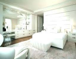 fluffy rugs for bedroom big white fluffy rug white fluffy rugs rug bedroom furniture small big
