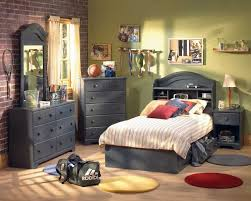 kids bedroom furniture desk. Kids Bedroom Furniture Sets Inspirations Also Awesome Boys Set With Desk Images Bunk Beds Bed