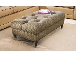 Living Room Ottomans Living Room Ottomans Kettle River Furniture And Bedding