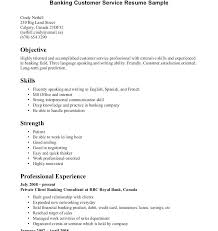 fast food restaurant manager resume fast food resume sample resume template for fast food restaurant