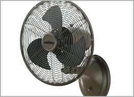 outdoor wall mount fans waterproof outdoor fans ceiling a best of for wall mounted fans