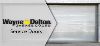 Wayne Dalton Commercial Overhead Doors Lakeland Overhead Door