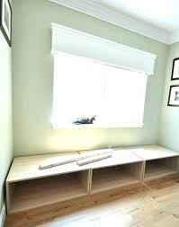window seat bench window seat bay window seat best window seat cushions ideas on window seats