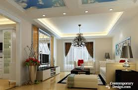 ceiling designs for small living room latest false ceiling designs for living room false ceiling design