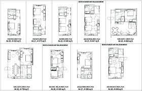 living room layout planner living room planning tool room furniture