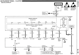 1977 corvette gauge wiring diagram images corvette fuse box c4 corvette wiring diagram moreover 1989 c4 corvette wiring diagrams