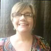 Sondra Johnston - Corpus Christi, Texas   Professional Profile ...