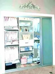 baby nursery closet organizer baby closet baby closet storage closet organizers for baby closet organizers for baby baby closet storage baby closet nursery