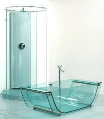 clear bathtub bath bath baths clear plastic bath caddy clear bathtub drain clear bathtub