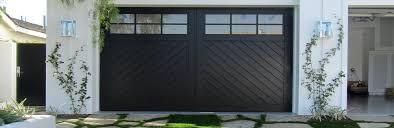Garage Door Services – A & M Garage Door and Gate