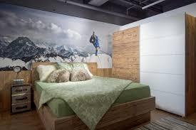 86 Einfach Schlafzimmer Altholz Modern Idées De Conception De Maison