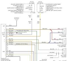 2001 honda accord wiring diagram & repair s wiring diagrams 1991 honda civic ignition wiring diagram at 1991 Honda Civic Wiring Diagram