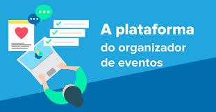 Organizadores De Eventos Mobilize Eventos A Plataforma Do Organizador De Eventos