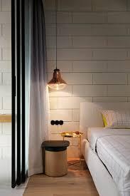beautiful bedroom ceiling lights hanging pendant lights modern light fixtures bedroom downlights