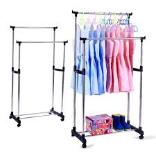 global garment racks market 2018 overview garment racks etc all racks inc whitmor whitmor honey can do mics tangkula basics
