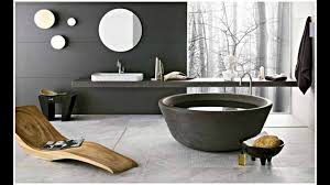 Small Picture 2017 Bathroom Design Trends Ideas YouTube