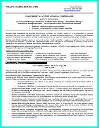 Code Compliance Officer Cover Letter Below Is A Sample Cover
