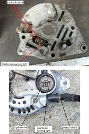 suzuki samurai alternator wiring diagram suzuki suzuki alternator wiring suzuki automotive wiring diagram database on suzuki samurai alternator wiring diagram