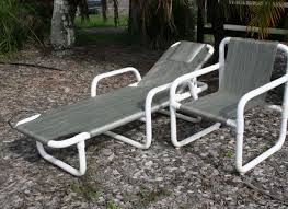 Chair Made Out Of Kee Klamp  Pipe Furniture  Pinterest  Pipes Pipe Outdoor Furniture