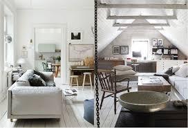 Interieur Ideeen Woonkamer Paars Classic 45 Best Paars Purple Images