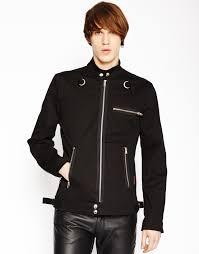 moto jacket. moto jacket · is7067m_blk_fl is7067m_blk_s is7067m_blk_b is7067m_blk_f moto jacket
