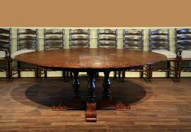 84 round table dining room miraculous large round transitional dining table to in from 84 round 84 round table