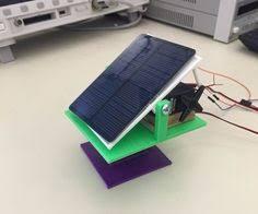 10 jack and jill went on vivint solar s website to learn more fpga solar panel optimizer