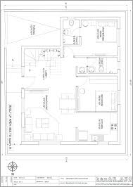 30x40 house floor plans full size of floor bedroom house plans south facing home design 30x40
