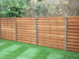 farm fence ideas. Farm Fence Designs Wood Privacy Panels Design Ideas How To Install In Wooden .