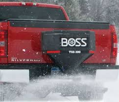 boss snowplow tailgate spreaders, salt spreader, sand spreader Western Salt Spreader Wiring Parts Diagram Western Salt Spreader Wiring Parts Diagram #89 Western Salt Spreaders Manuals