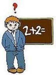 Контрольная работа по математике для класса коррекционной школы  Контрольная работа по математике для 8 класса коррекционной школы viii вида скачать бесплатно