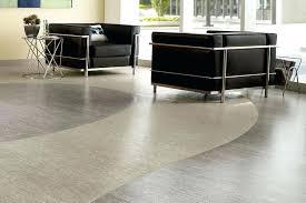 sheet vinyl flooring commercial sheet vinyl sheet vinyl flooring remnants sheet vinyl flooring