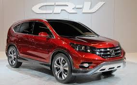2014 honda crv changes. Contemporary Changes 2014 Honda CRV Highlights Inside Crv Changes O