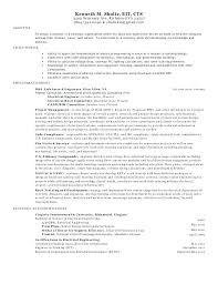 Customer Service Engineer Cover Letter 4 2 Referral Cover Letter